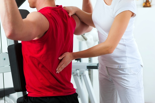 Spinal-cord-injury-rehabilitation-quick-recovery