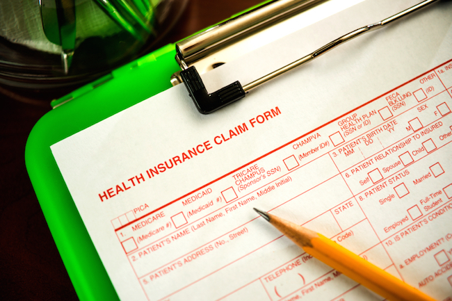Will Insurance Reimburse for Cold and Compression Therapy