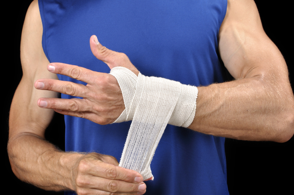 recurring acute injury sprain wrist resized 600