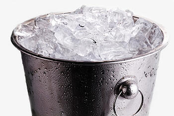 Why Ice Water Therapy Alone Wont Speed Up Muscle Recovery