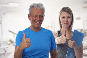 4 Ways Rapid Contrast Therapy Helps Improve Patient Outcomes(1)