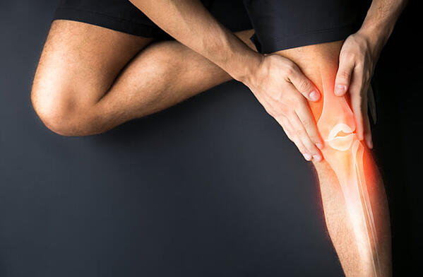 5 Technologies to Boost Recovery After Knee Surgery