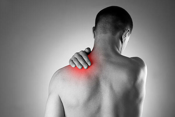 6 Ways to Help Reduce Risk During Shoulder Surgery Recovery