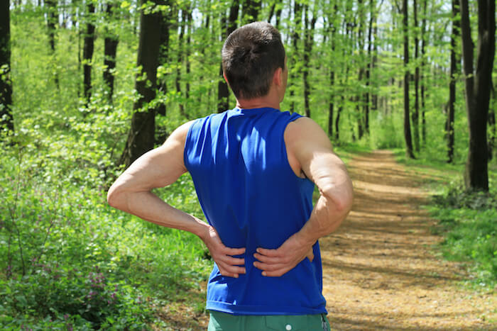 7 Back Pain Relief Products Every Athlete Should Know About (1)