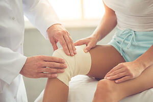 How to Prepare Yourself for ACL Surgery Recovery (1)
