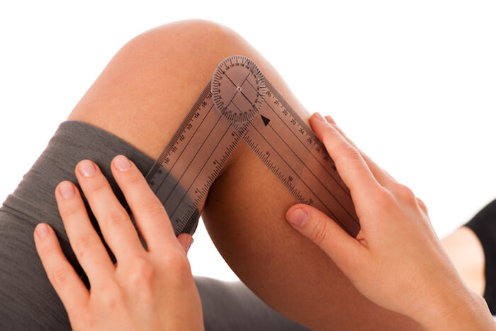 What Patients Wish They Knew About PhysicalTherapy After Knee Surgery (1)