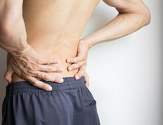 cryotherapy for back injury recovery.jpg