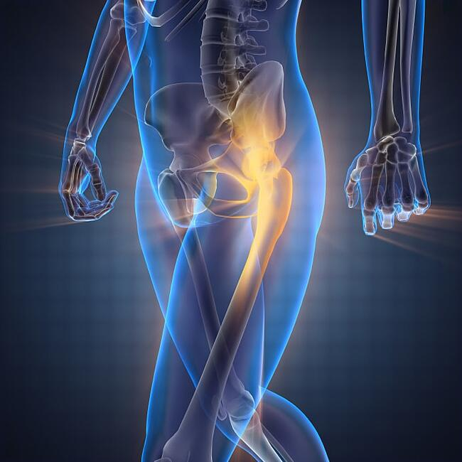 4_Benefits_of_a_Cold_Therapy_Machine_for_Hip_Replacement_Recovery-min.jpg