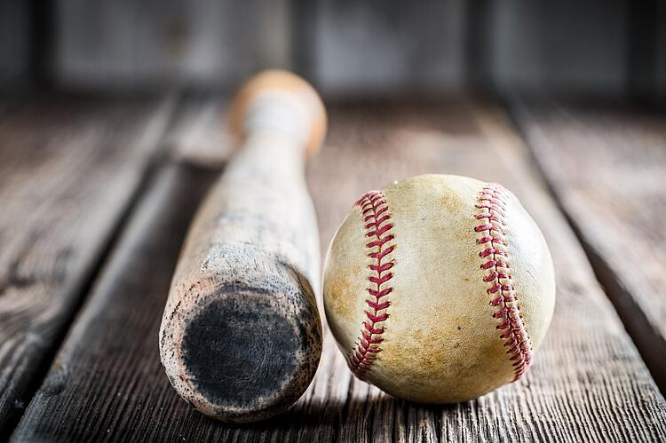 5_Common_Baseball_Injuries__Remedies_for_Quick_Recovery.jpg
