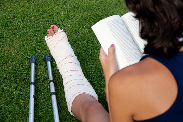 How_to_Stay_Healthy_During_Recovery_from_Ankle_Surgery.jpg