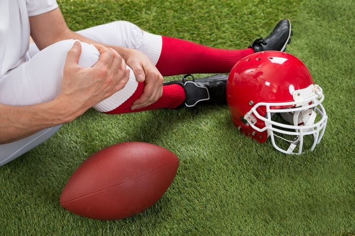 The_4_Best_Treatments_for_Football_Injuries_.jpg