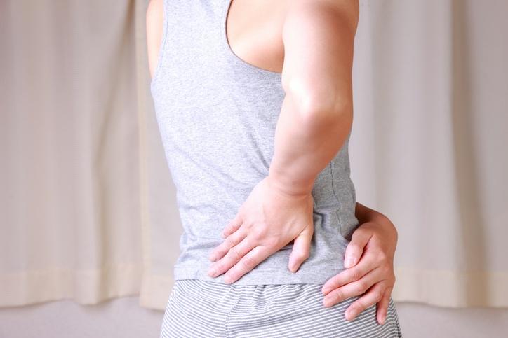The_Best__Most_Comfortable_Ways_to_Treat_Hip_Flexor_Pain.jpg