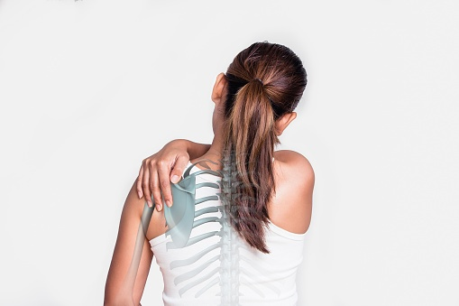 best ways incorporate physical therapy for shoulder surgery patients.jpg