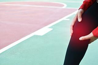 heal muscle strain or ligament sprain.jpg