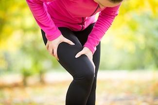 hip flexor pain.jpg