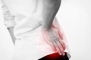 hip flexor recovery.jpg