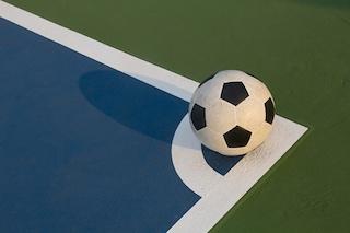 indoor soccer injury.jpg