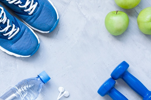 nutrition and excercise tips to speed up your injury recovery.jpg