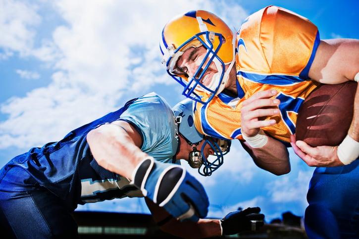 quick tips football back injuries.jpg