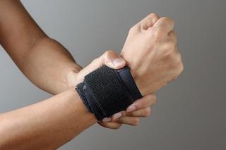 spraining your wrist.jpg