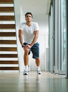 stretches to treat pulled groin muscle.jpg