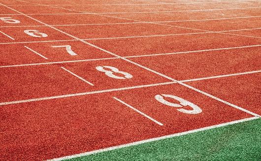 track season common running injuries.jpg