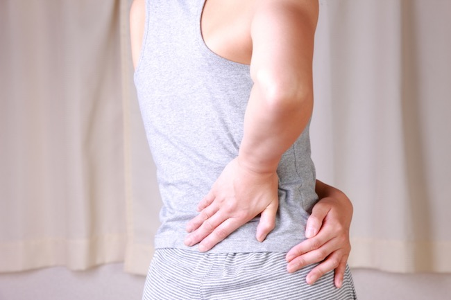 6_Tips_for_Hip_Flexor_Pain_Treatment
