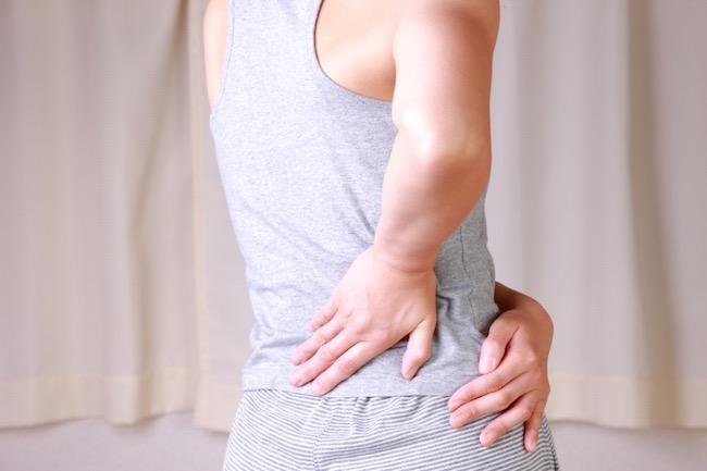 6_Tips_for_Hip_Flexor_Pain_Treatment
