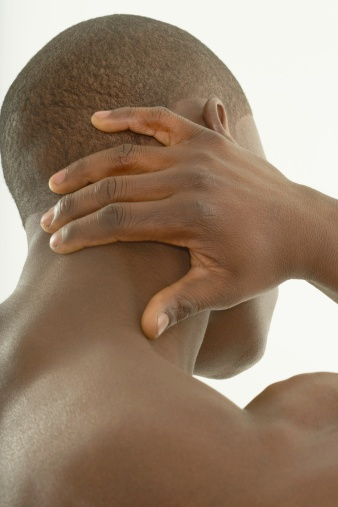 Game Ready Blog Discussing Athlete Recovery and Pain Management